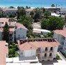 Karbel Beach Hotel Muğla Fethiye