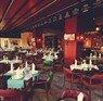 Karpalas City Hotel & Spa Bolu Bolu Merkez