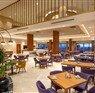 Katre Island Hotel İstanbul Adalar