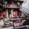 Kavinn Butik Otel Hatay Antakya
