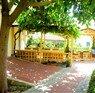 Kaya Apart Otel Antalya Manavgat