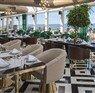 Kaya Palazzo Resort & Casino Girne Girne Merkez