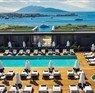 Kaya Palazzo Resort & Residences Le Chic Bodrum Muğla Bodrum