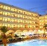Kayamaris Hotel Muğla Marmaris