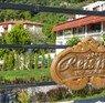 Kazdağları Reis inn Hotel & Spa Çanakkale Ayvacık