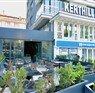 Kerthill Hotel İstanbul Ataşehir