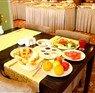 Kırçuval Hotel Malatya Malatya Merkez