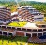 KRC Sivas Termal Hotel & Spa Sivas Yıldızeli