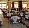 Kumburgaz Marin Princess Hotel İstanbul Büyükçekmece