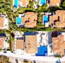 La Kumsal Hotel Antalya Kaş