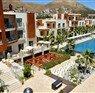 La Local Suite & Spa Muğla Bodrum
