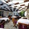 La Mia Casa Butik Hotel İzmir Çeşme