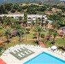 Ladonia Hotels Kesre İzmir Menderes