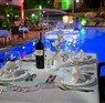 Lara World Hotel Antalya Lara-Kundu