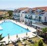 Larina Ninova Thermal Hotel Denizli Pamukkale