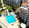 Larina Residence Alanya Antalya Alanya