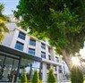 Leaf Port Boutique Hotel Antalya Antalya Merkez