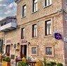 Lesante Hotel Balıkesir Ayvalık
