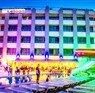 Letoon Hotel Aydın Didim