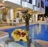 Let'stay Hotel Antalya Antalya Merkez