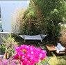 Life Butiq Otel Muğla Bodrum