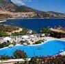 Likya Residence Hotel & Spa Antalya Kalkan