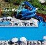 Limoncello Garden Antalya Kemer