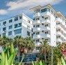 Limoncello Palmera Beach Hotel Antalya Alanya