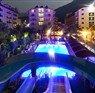 Lims Bona Dea Beach Hotel Antalya Kemer