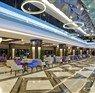 Luna Blanca Resort & Spa Antalya Side