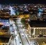 Malia Hotel Sivas Sivas Merkez