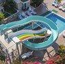 Marcan Resort Hotel Muğla Fethiye
