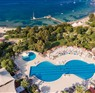Mark Warner Phokaia Beach & Resort İzmir Foça