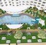 Marvista Deluxe Resort Hotel & Spa Mersin Silifke