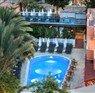 May Flower Apart Otel Antalya Alanya