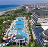 Mc Arancia Resort Hotel Antalya Alanya