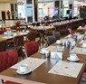 Mc Palace Hotel  & Spa Convention Girne Çatalköy