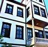 Mehmet Efendi Konağı Trabzon Akçaabat