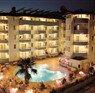 Mesut Family Suite Hotel Antalya Alanya