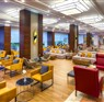 Miarosa Ghazal Resort Antalya Kemer