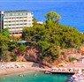 Miarosa İncekum West Resort Antalya Alanya