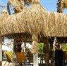 Miko Bungalow Otel Balıkesir Ayvalık