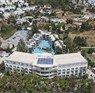 Mio Bianco Resort Muğla Bodrum