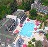 Monna Roza Garden Resort Antalya Kemer