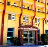 Nahita Hotel Niğde Niğde Merkez