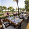 Nebilux Hotel Antalya Antalya Merkez