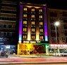 Nevv Hotel Sivas Sivas Sivas Merkez