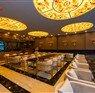 New Emin Hotel İstanbul Fatih