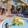 Nova Park Hotel Antalya Side