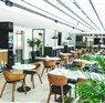 Nox Plus Hotel Antalya Muratpaşa